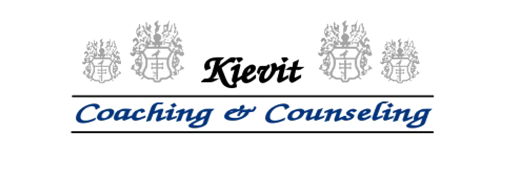 Kievit Coaching en Counseling
